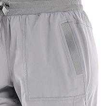 athletic pants for women swimsuits for women black sweatpants women capri  golf pants with pockets