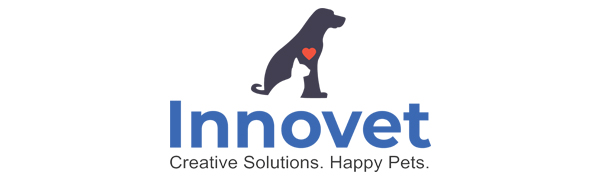 Innovet Pet Products hair loss shampoo organic shampoo sulfate free shampoo natural shampoo for pets
