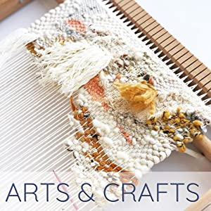wool pencil roving bluefaced leicester living dreams yarn wall hanging weaving macrame art crafts