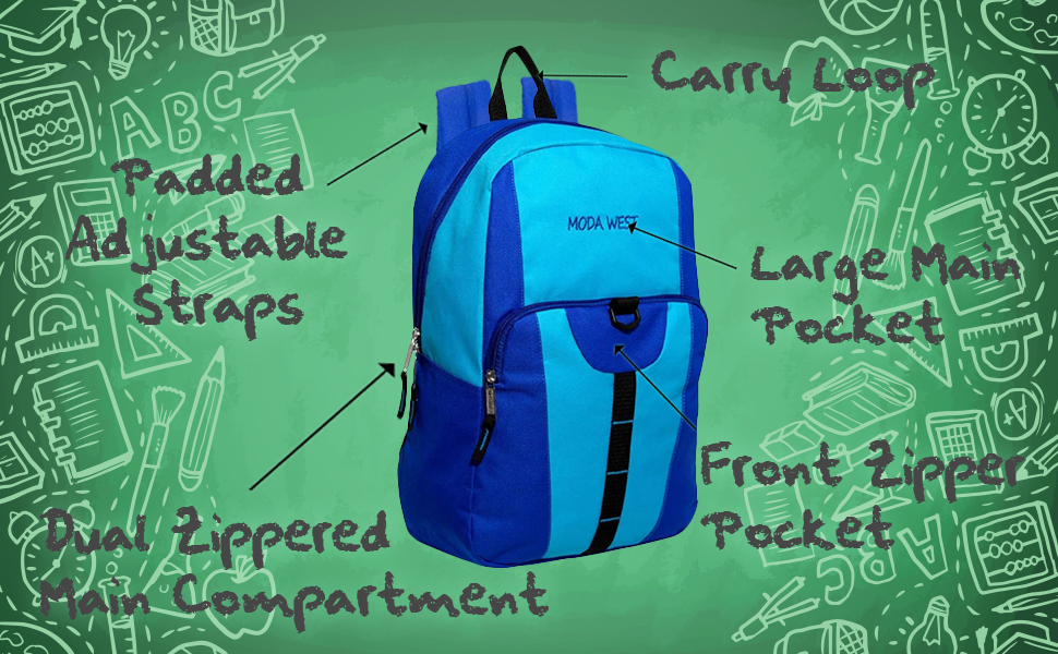 backpack,  bulk backpacks, wholesale backpacks, backpacks