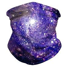 Galaxy 08