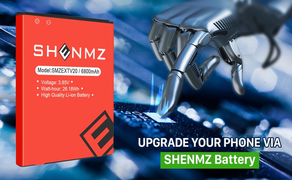 lg v20 battery replacement v20 battery lg v20 spare battery v20 battery