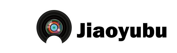 Welcome to JIAOYUBU Photography Background