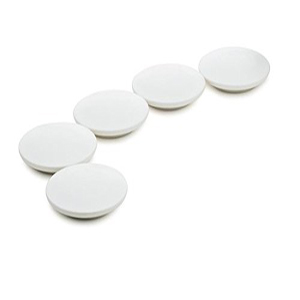 Neodymium Magnets For Glass Boards