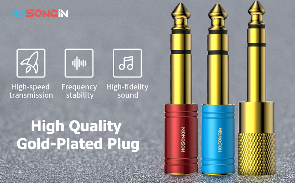 high-quality-gold-plated-plug