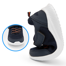 firelli Running Shoes