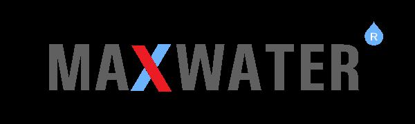 MaxWater