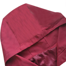 womens raincoats
