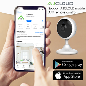 wireless wifi body hd outdoor indoor home house security dog cat camera monitor pet surveillance
