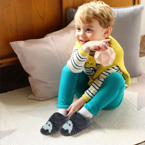 outdoor baby shoes 12-18 months