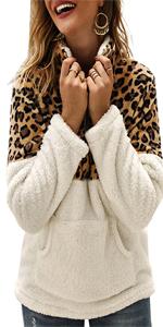 Womens Hoodies Sweaters
