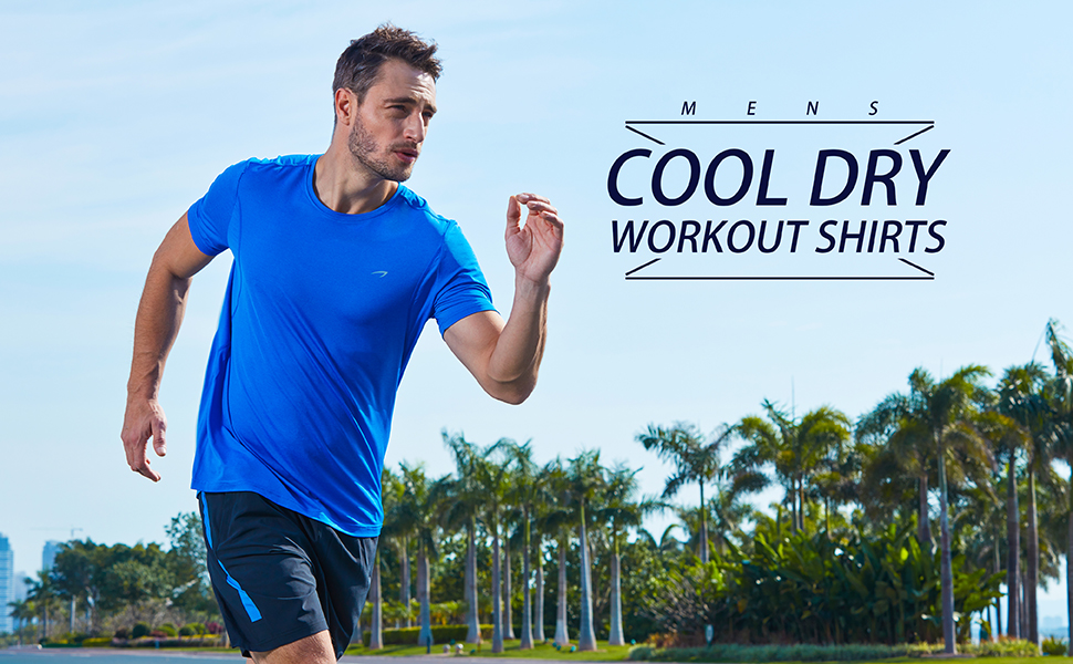 workout shirts for men1