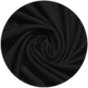 avidlove sleepwear
