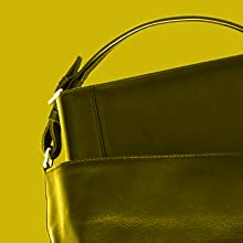 yellow padfolio lifestyle photo
