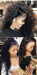 hd lace wig,wigs,lace front wig human hair,body wave lace front wig,curly wig,loose wave frontal wig