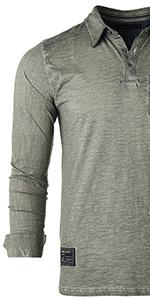 fleece genuine golf graphic guns gyms hoody knit maroon motorcycle navy outdoor