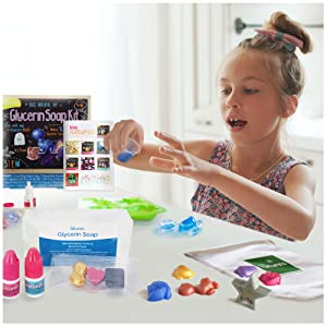 make your own crafts for girls, make your own crafts for kids