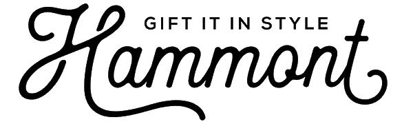 hammont gift style