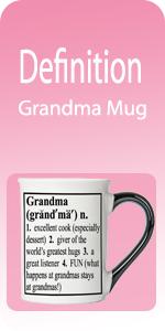 grandma definition grandma grandmother nana grandpa