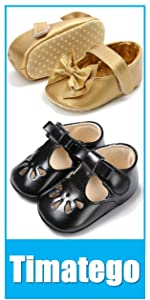 baby slipper baby boys shoes baby girl shoe baby slipper 6-12 month baby slipper 12-18 month newborn