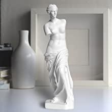 """11"""" Venus Statue"""