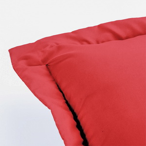 NTBAY Pillow sham