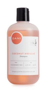 Shampoo  Natural shampoo  Paraben free shampoo  Sulfate Free  Organic shampoo