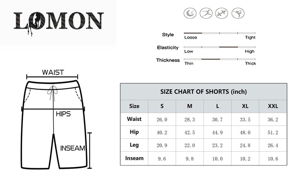 shorts for women grey