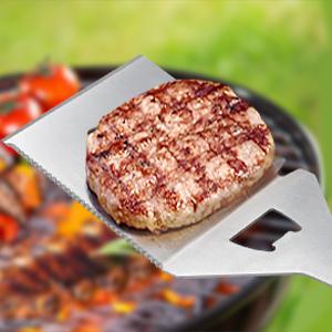 Grill BBQ Tools