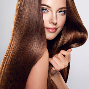 morrocan oil hair products hair straightening products heat protectant spray hair heat protector