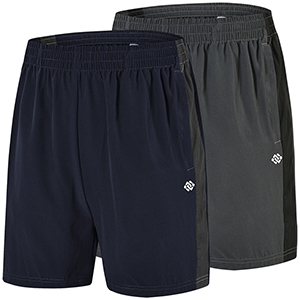 Workout Running Shorts,Athletic Shorts,Sweat Fit Shorts,