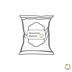 boric acid, organic boric acid, solubor, organic solubor, solubor fertilizer, insects repellent
