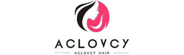 Aclovcy hair