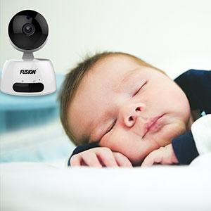 hd camera dog camera baby monitor high definition camera security webcam hd camera with night vision