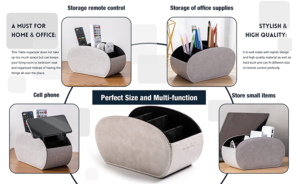 office or home used organize box