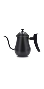 coffee kettle