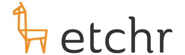Etchr Logo