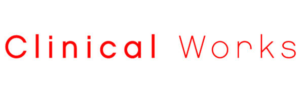 Clinical Works