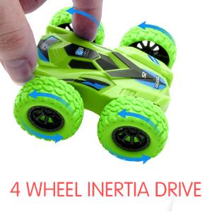 Toddler Toys Pull Back Cars