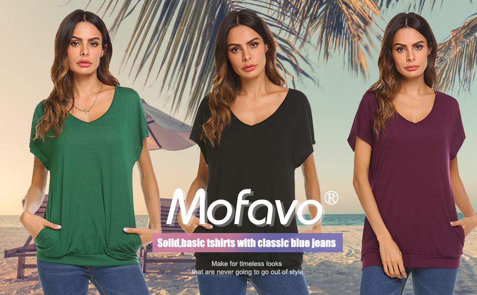 women tops women tops  womans tops  womens casual tops workout clothes for women  clothes for women