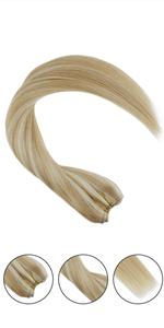 flip in hair extensions human hair halo hair extensions human hair