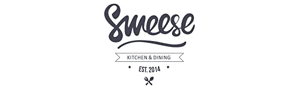 Sweese Logo