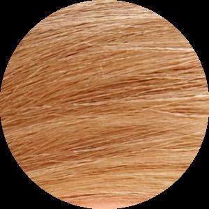 tints of nature, permanent hair dye, natural hair dye, ammonia free hair dye, vegan hair dye