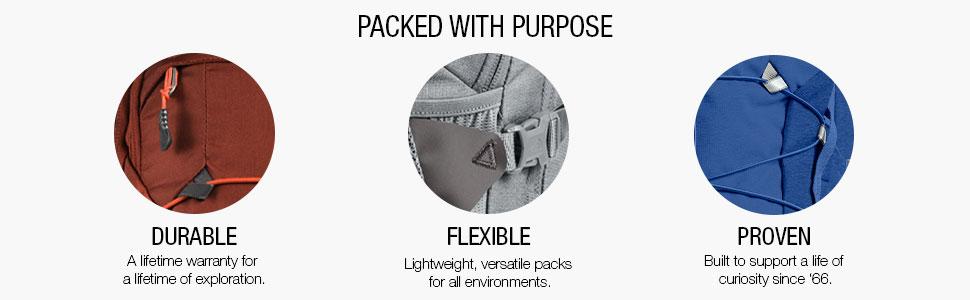 fannypack, women's crossbody, sling backpack, backpacks for kids, the north face kids