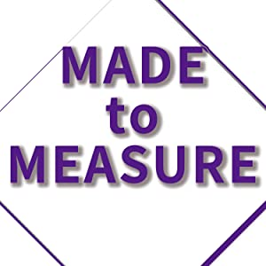 Getting accurate measurements