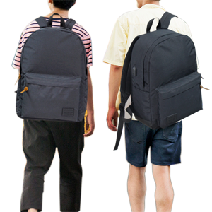 backpack for different purposes