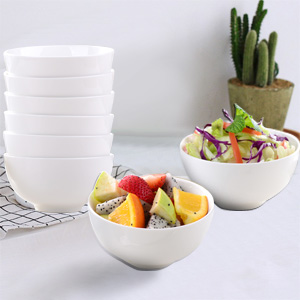 dinnerware set bowls set cereal bowls soup bowls serving bowls dishes for christmas party