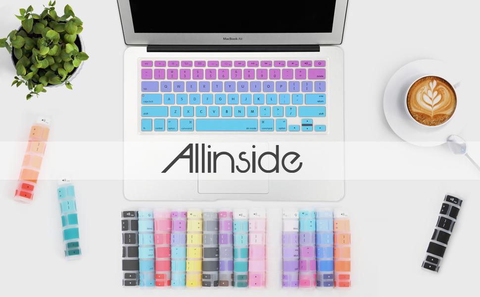 """MacBook Pro 13"""" 15"""" 17"""""""