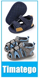 baby sandals 6-12 months baby boy sandal 12-18 month infant sandals boy baby shoes boy baby boy shoe