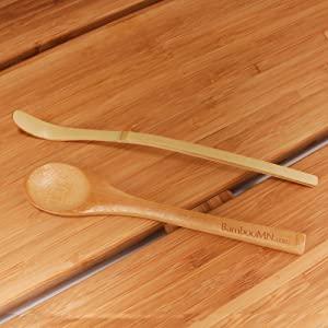 matcha utensils